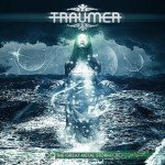 Traumer – The Great Metal Storm