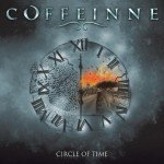 Coffeinne – Circle Of Time
