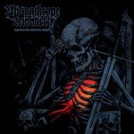 Misanthrope Monarch – Regress to the Saturnine Chapter