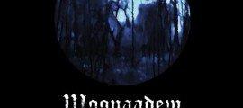 Moonaadem - Moonaadem album artwork, Moonaadem - Moonaadem album cover, Moonaadem - Moonaadem cover artwork, Moonaadem - Moonaadem cd cover
