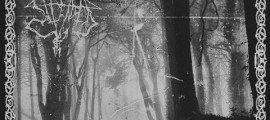 ORDEM SATANICA – MONTE DA LUA album artwork, ORDEM SATANICA – MONTE DA LUA album cover, ORDEM SATANICA – MONTE DA LUA cover artwork, ORDEM SATANICA – MONTE DA LUA cd cover
