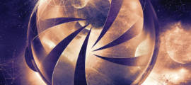 PROSPEKT - The Illuminated Sky album artwork, PROSPEKT - The Illuminated Sky album cover, PROSPEKT - The Illuminated Sky cover artwork, PROSPEKT - The Illuminated Sky cd cover