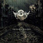 Plague Throat – The Human Paradox