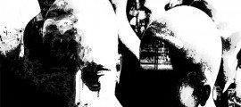 Shadowflag - The Delusion Machine album artwork, Shadowflag - The Delusion Machine album cover, Shadowflag - The Delusion Machine cover artwork, Shadowflag - The Delusion Machine cd cover