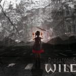 W.I.L.D. – Purgatorius