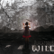 WILD - Purgatorius album artwork, WILD - Purgatorius album cover, WILD - Purgatorius cover artwork, WILD - Purgatorius cd cover