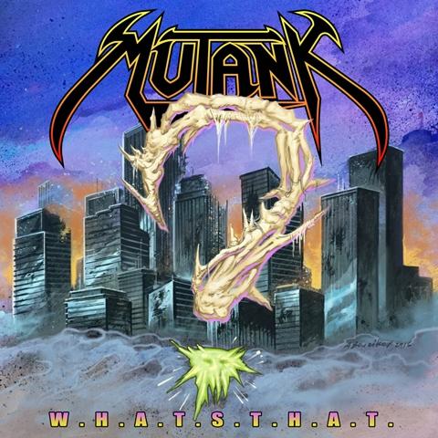 mutank - whatsthat album artwork, mutank - whatsthat album cover, mutank - whatsthat cover artwork, mutank - whatsthat cd cover