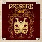 Pristine – Ninja