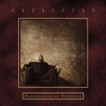 AKERCOCKE – Renaissance In Extremis