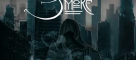 Buried-in-Smoke-Tales-from-the-Bermuda-album-artwork
