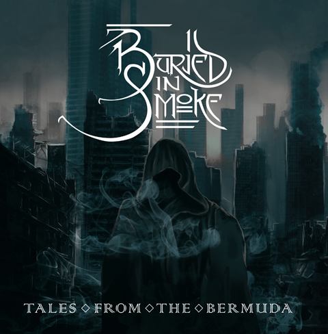 Buried-in-Smoke-Tales-from-the-Bermuda-album-artwork
