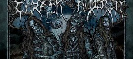 Carach-Angren-Dance-and-Laugh-Amongst-the-Rotten-abum-artwork