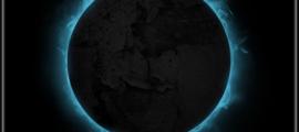 Cold-Black-Circles-album-artwork