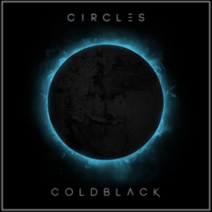 Cold-Black-Circles-album-artwork
