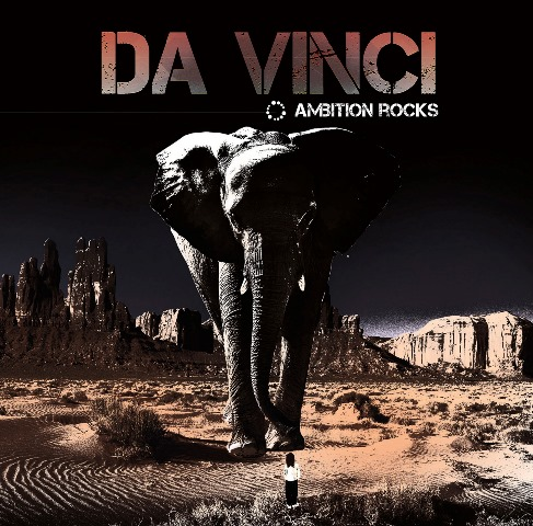 DA-VINCI-Ambition-Rocks-album-artwork