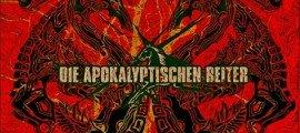 Die-Apokalyptischen-Reiter-Der-Rote-Reiter-album-artwork