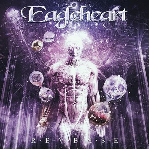 EAGLEHEART-Reverse-album-artwork