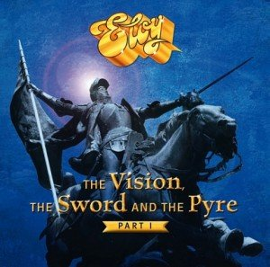 ELOY-The-Vision-the-Sword-and-the-Pyre-album-artwork