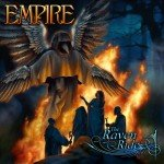 Empire – The Raven Ride