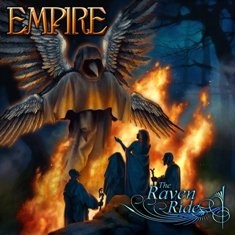 EMPIRE-The-Raven-Ride-album-artwork