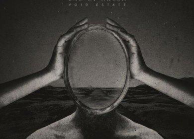 END-OF-GREEN-VOID-ESTATE-album-artwork