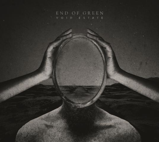 END-OF-GREEN-VOID-ESTATE-album-artwork