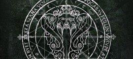 Eluveitie-Evocation-II-Pantheon-album-artwork