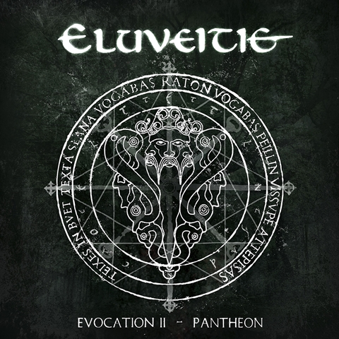 Eluveitie-Evocation-II-Pantheon-album-artwork