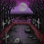Funeralglade – May The Funeral Begin
