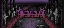 Funeralglade-May-The-Funeral-Begin-album-artwork