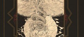 Kafirun-Eschaton-album-artwork