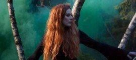 Kari-Rueslatten-silence-the-only-sound-album-artwork