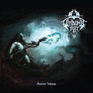 Limbonic-Art-Spectre-Abysm-album-artwork
