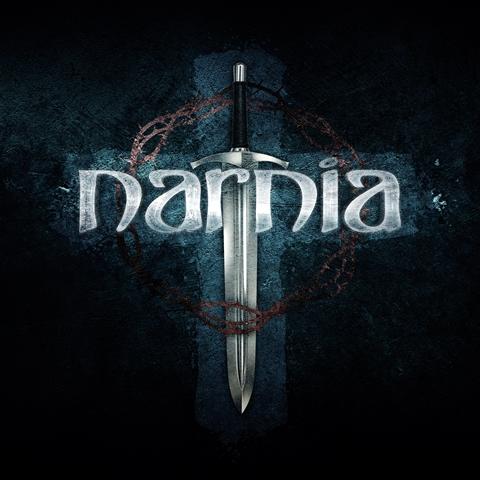 Narnia-Narnia-album-artwork