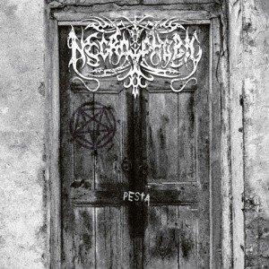Necrophobic-Pesta-album-artwork