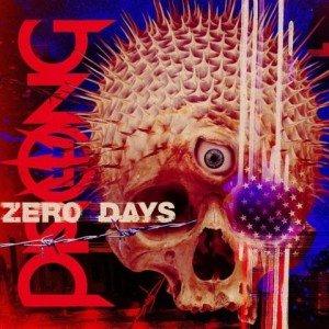 PRONG-Zero-Days-album-artwork