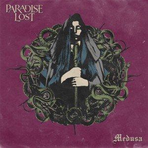 Paradise-Lost-Medusa-album-artwork