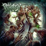 Pathology – Pathology