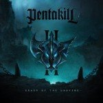 Pentakill – Grasp Of The Undying