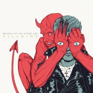 QUEENS-OF-THE-STONE-AGE-VILLAIN-album-artwork