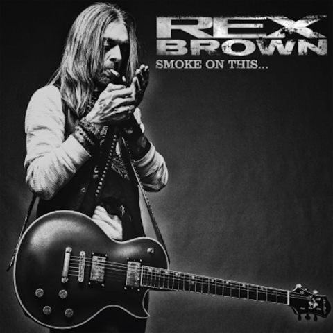 REX-BROWN-Smoke-On-This-album-artwork
