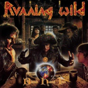 Running-Wild-Black-Hand-Inn-album-artwork