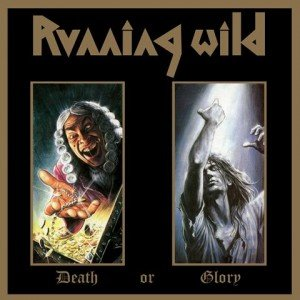 Running-Wild-Death-Or-Glory-album-artwork
