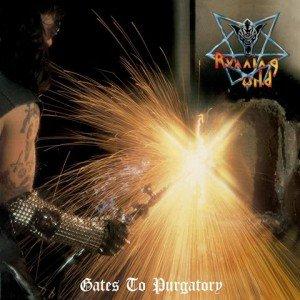 Running-Wild-GatesToPurgatory-album-artwork