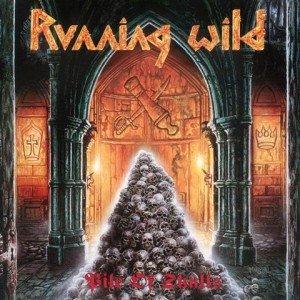 Running-Wild-Pile-Of-Skulls-album-artwork