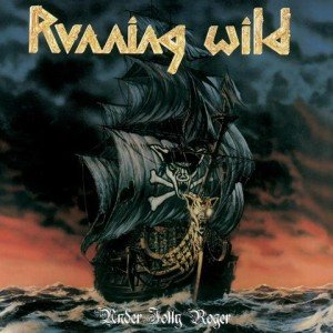 Running-Wild-Under-Jolly-Roger-album-artwork