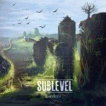 Sublevel – borders