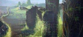 Sublevel-borders-album-artwork