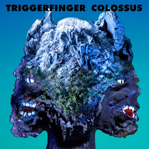 TRIGGERFINGER-COLOSSUS-album-artwork