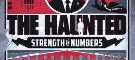 The-Haunted-Strength-In-Numbers-album-artwork